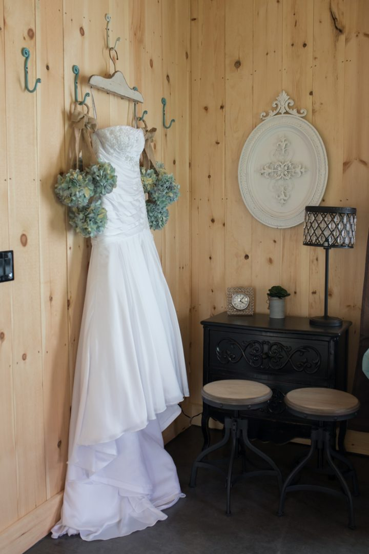wedding dress lounge
